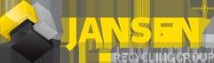 Jansen Recycling Group